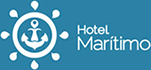 Logo Hotel Maritimo